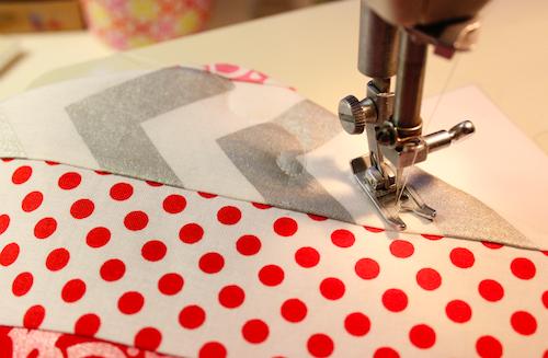 Sew Like My Mom | Riley Blake