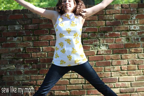 Sew Like My Mom | Bundle UP Women's Patterns