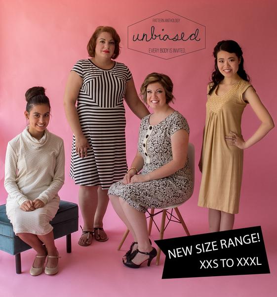 unbiased-collection---new-size-range_grande