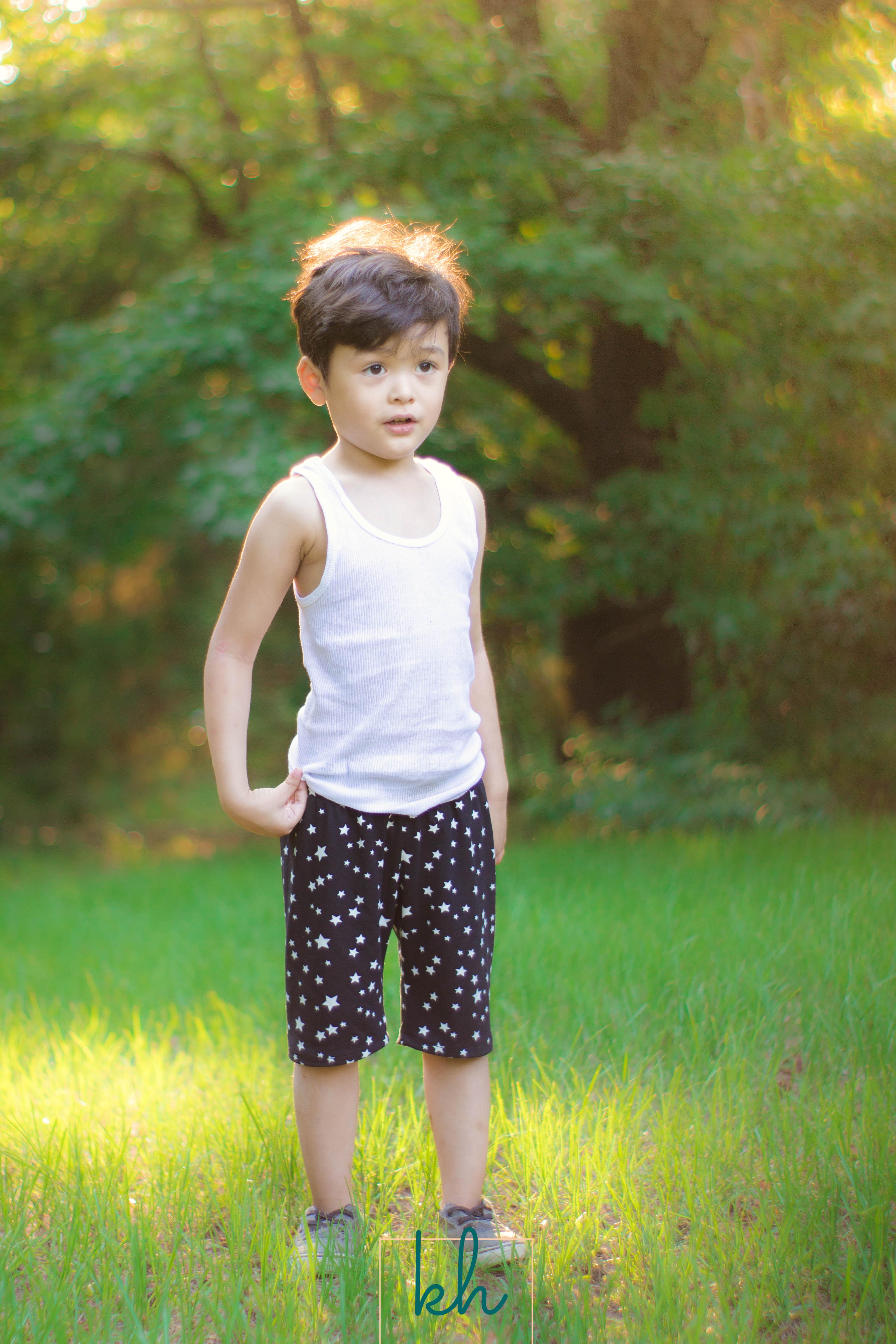 6143fdc1c0606 Tupelo Shorts 12m-16 - Sew Like My Mom